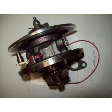 Картридж турбины Alfa-Romeo 156 1.9JTD 777251-0001 melett Купить