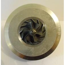 Картридж для ремонта турбины Volkswagen LT II 2.5TDI 109HP 454205-0006  Melett Купить