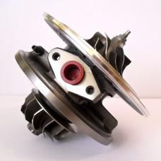 Картридж для ремонта турбины Iveco Daily 146HP 751758-0001 Melett Купить Отремонтировать