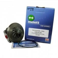 Картридж турбины для Mercedes-PKW Sprinter I 210D/310D/410D 102HP 454207-0001 melett купить