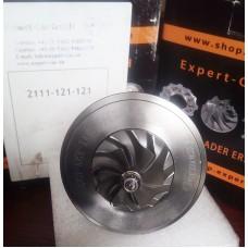 Картридж турбины Mercedes Sprinter 2.9 I 210D/310D/410D 102HP 454207-0001 Expert-car