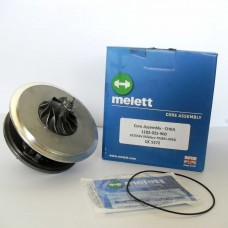 Картридж для ремонта турбины Volkswagen LT II 2.8TDI 158HP 721204-0001 Melett