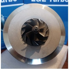 Картридж для турбины Volkswagen LT 2.5  454205-2 (1999-2006) E&E