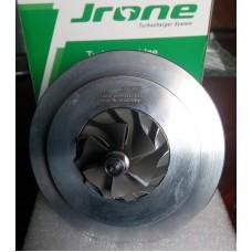 Картридж турбины Iveco Daily 2.8 TD  53039700034 Jrone