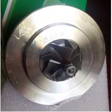 Картридж для ремонта турбины Citroen Jumper 5303-970-0062 2.2TD Jrone