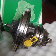 Картридж турбины для ремонта Mercedes Sprinter II 315CDI 150HP 53049700057 Купить в Виннице