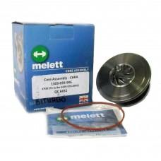 Kартридж турбины Mercedes Sprinter II 415CDI 54399700049 melett
