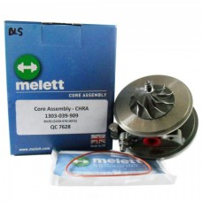 Kартридж турбины Volkswagen Caddy III 1.9TDI 54399700071 melett