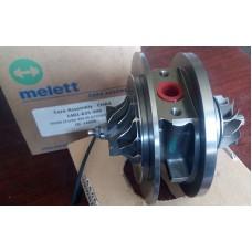 Kартридж турбины для Hyundai Santa Fe 2.2CRDi 155HP 49135-07310 melett
