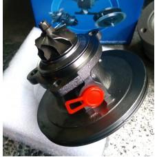Картридж турбины RENAULT KANGOO I 1.5 DCI 5435-970-0000 E&E