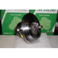 Картридж для ремонта турбины MERCEDES VITO 110 (W638) 98HP 53039700020 Jrone