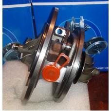 Картридж турбины RENAULT MEGANE II 1.5dCi 54399700030 E&E