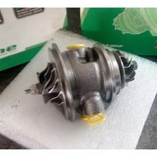 Картридж турбины  Citroen Berlingo 1.6 Hdi jrone