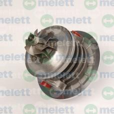 Купить в Виннице Картридж для ремонта турбины номер Garrett 454065-0001