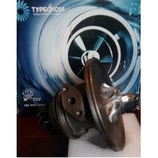 Картридж турбины ТКР-6.1 турбоком