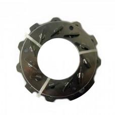 Геометрия турбины AUDI A4 / A6 1.9 TDI 454231-0001 melett