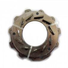 Купить геометрия турбины MERCEDES-PKW SPRINTER I 211CDI/311CDI/411CDI 703894-3 melett