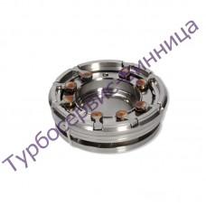 Геометрия турбины VNT BV39-1 Купить