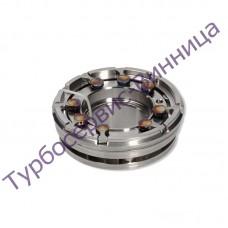 Геометрия турбины VNT BV39-5 Купить