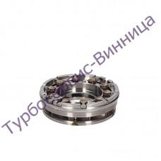 Геометрия турбины VNT BV39-6 Купить