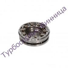 Геометрия турбины VNT BV43-1 Купить