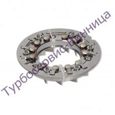 Геометрия турбины VNT GT20/22-2 Купить