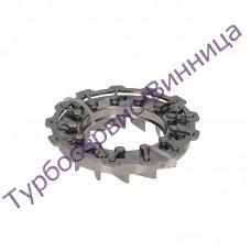 Геометрия турбины VNT GT22-1 Купить