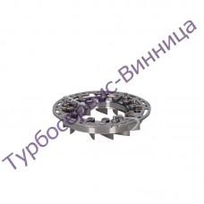 Геометрия турбины VNT GT22-2 Купить