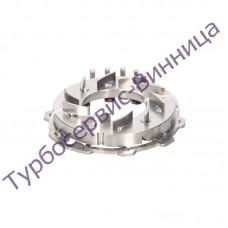 Геометрия турбины VNT GTB1449VZ-1 Купить
