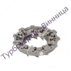 Геометрия турбины VNT GTB1752 Купить