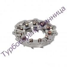Геометрия турбины VNT GTB1756 Купить