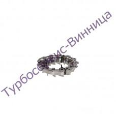Геометрия турбины VNT GTB2056VL Купить