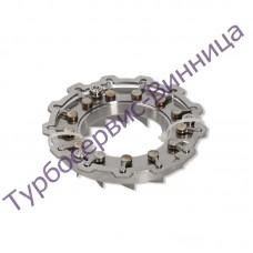 Геометрия турбины VNT GTB2260-1