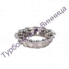 Геометрия турбины VNT GTB2260-2 Купить