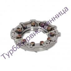 Геометрия турбины VNT K04 Купить