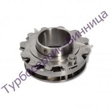 Геометрия турбины VNT RHF4 Купить