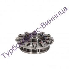 Геометрия турбины VNT TD04VG-1 Купить