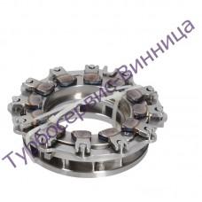 Геометрия турбины VNT TD04VG-2 Купить
