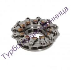 Геометрия турбины VNT TF035VG-1 Купить