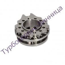 Геометрия турбины VNT TF035VG