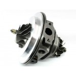 Картриджи к турбинам CHRA сердечник для ремонта турбины