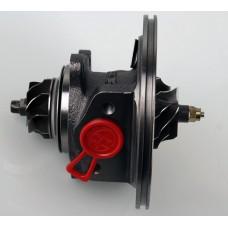 Картридж для ремонта турбины NISSAN MICRA III (K12) 1.5 dCi - BJ. 01.2003 bis 06.2010 - 48 kW / 65 PS - 1461б K9K 704 54359700000  jrone