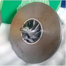 Картридж для ремонта турбины RENAULT CLIO II (BB0/1/2_, CB0/1/2_) 1.5 dCi (B/CB07)  48 kW / 65 PS - 1461 K9K 700,K9K 704 jrone
