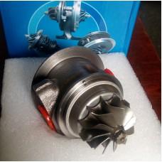 Картридж для ремонта турбины Opel Corsa 1.7D 49131-06003 E&E