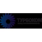 Ремот турбин в Виннице, Отремонтировать ТКР, Ремонтируем Турбонагнетатели В Винницкой области