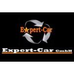 Купить картридж производства Expert-Car GmbH в Виннице и по Украине с доставкой