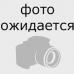 Геометрия турбины BMW 530 D / BMW 730 D 725364-0007 melett купить