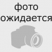 Картридж для ремонта турбины MERCEDES VITO Vito 115 CDI VV14 E&E